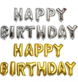 happy_birthday_foil_balloons_3_vo0p-jx