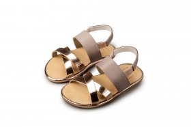 0033-taupe_copper-babywalker-shoes