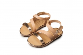 0037-nude_copper-babywalker-shoes