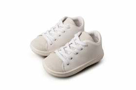 3030-white-babywalker-shoes