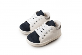 3037-white_blue-babywalker-shoes