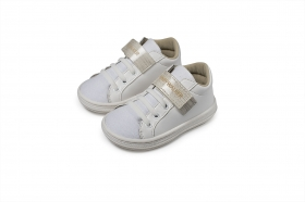 3051-white_ivory-babywalker-shoes