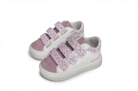 5718-white_pink-babywalker-shoes