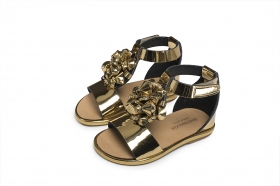 5723-gold-babywalker-shoes