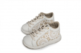 5728-ivory-babywalker-shoes