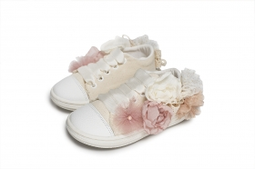 5734-ivory_pink-babywalker-shoes