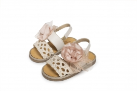 5736-ivory_nude-babywalker-shoes