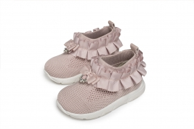 5737-dusty-pink-babywalker-shoes