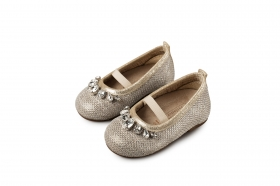 6053-platinum-babywalker-shoes