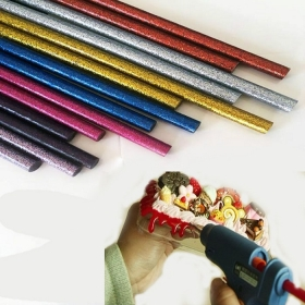 set_5pcs_glitter_hot_glue_gun_sticks_www.allsales.gr_u987-17-(1)